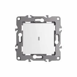 Interruptor Piloto LED (10A-250V)