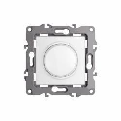 Regulador giratorio 1-10V (max 300w LED)