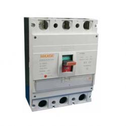 Automatico 3 Polos 800A 85KA APF800 - Ajuste(A) 640%800