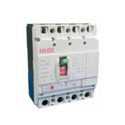 Automatico 4 Polos 800A 85KA APF800 - Ajuste(A) 640%800